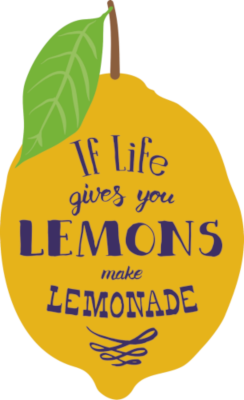 lemons to lemonade, counselling, therapist, life coaching, work coaching