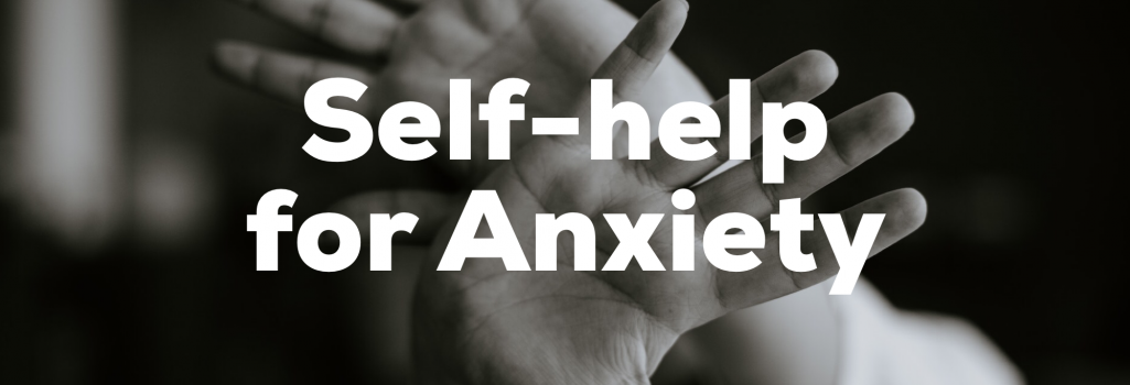 Anxiety, GAD, Generalised Anxiety Disorder, Counselling, Therapy